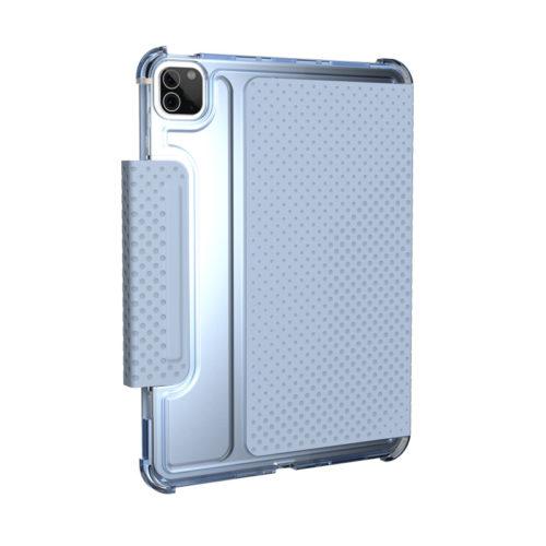Bao da iPad Pro 11 M1 2021 UAG U Lucent 17 bengovn