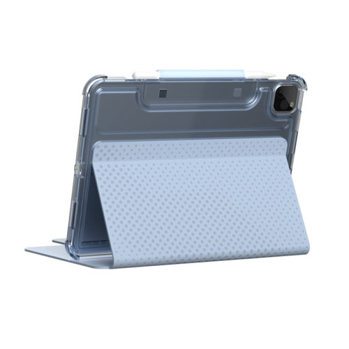 Bao da iPad Pro 11 M1 2021 UAG U Lucent 18 bengovn