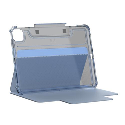 Bao da iPad Pro 11 M1 2021 UAG U Lucent 19 bengovn