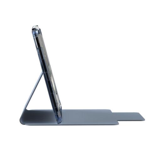 Bao da iPad Pro 11 M1 2021 UAG U Lucent 20 bengovn
