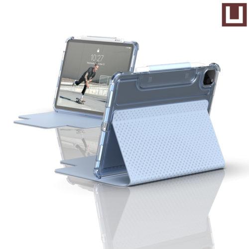 Bao da iPad Pro 11 M1 2021 UAG U Lucent 24 bengovn
