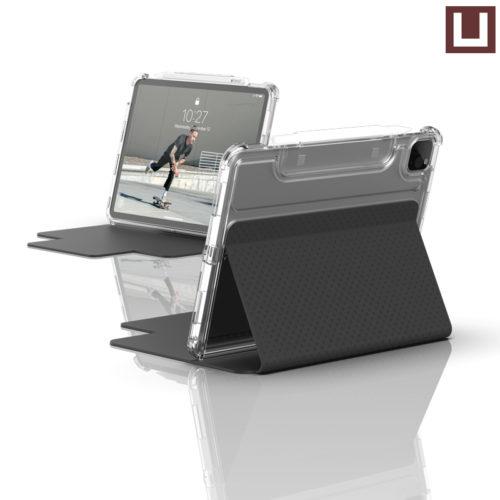 Bao da iPad Pro 11 M1 2021 UAG U Lucent 26 bengovn