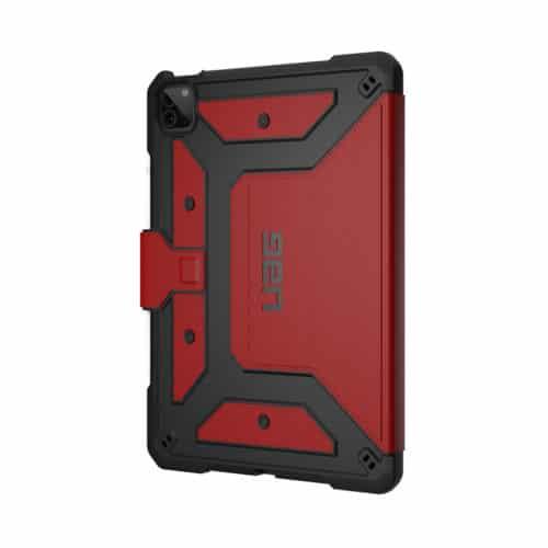 Bao da iPad Pro 12 9 M1 2021 UAG Metropolis 02 bengovn