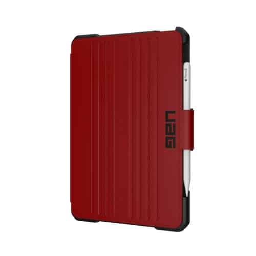 Bao da iPad Pro 12 9 M1 2021 UAG Metropolis 05 bengovn