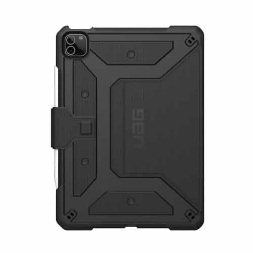 Bao da iPad Pro 12 9 M1 2021 UAG Metropolis 11 bengovn