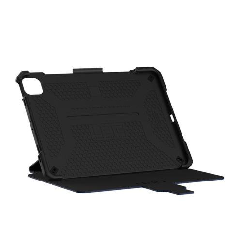 Bao da iPad Pro 12 9 M1 2021 UAG Metropolis 28 bengovn