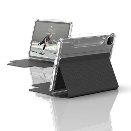 Bao da iPad Pro 12 9 M1 2021 UAG U Lucent 01 bengovn