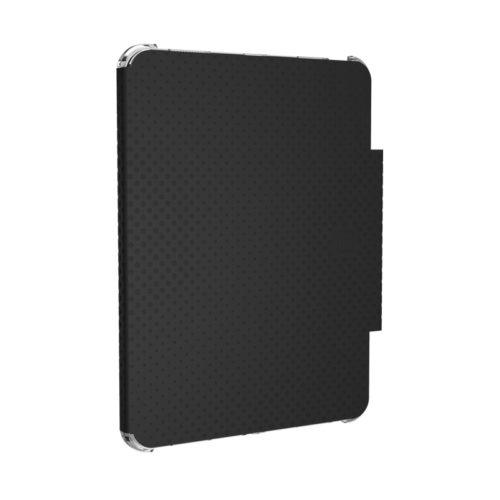 Bao da iPad Pro 12 9 M1 2021 UAG U Lucent 04 bengovn