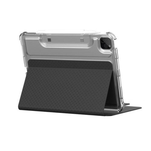 Bao da iPad Pro 12 9 M1 2021 UAG U Lucent 05 bengovn