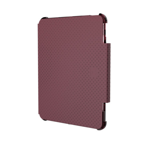 Bao da iPad Pro 12 9 M1 2021 UAG U Lucent 11 bengovn