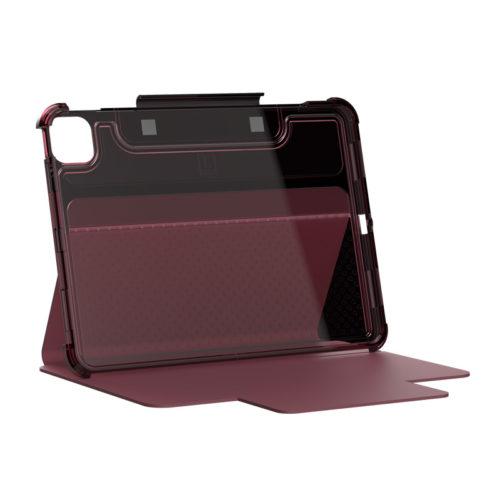 Bao da iPad Pro 12 9 M1 2021 UAG U Lucent 14 bengovn