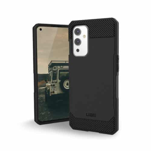 Op lung OnePlus 9 UAG Scout Series 01 bengovn