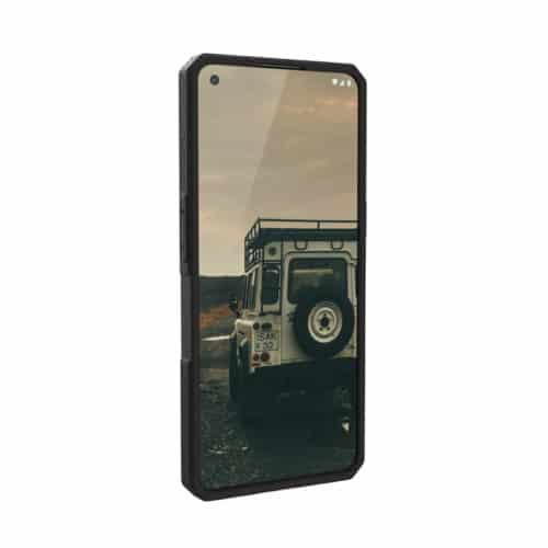 Op lung OnePlus 9 UAG Scout Series 05 bengovn