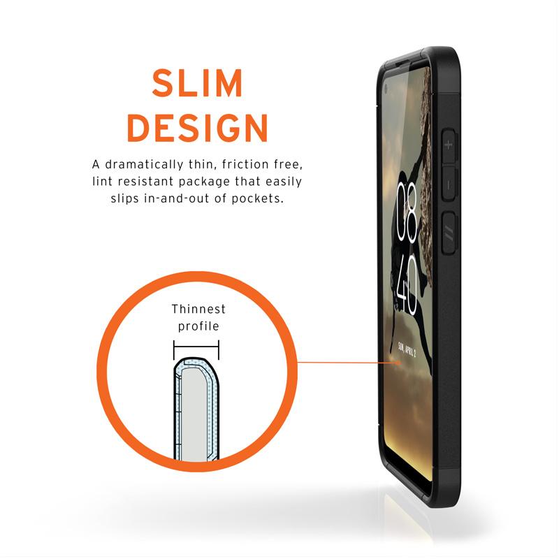 Op lung Samsung Galaxy A11 2020 UAG Scout 10 bengovn 1