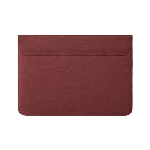 U Tui UAG Sleeve cho Macbook Tablet 13 02 bengovn