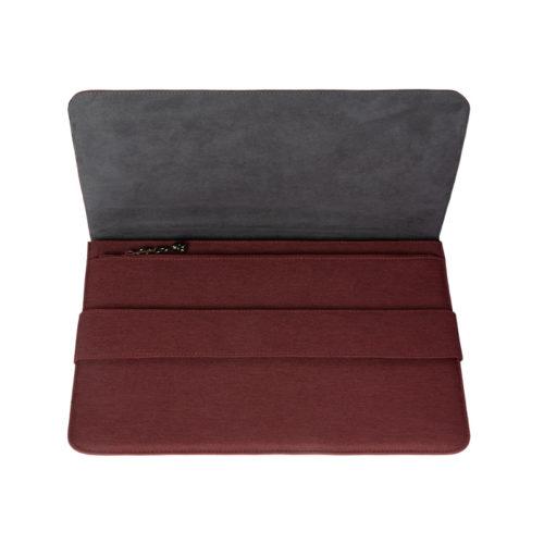 U Tui UAG Sleeve cho Macbook Tablet 13 03 bengovn