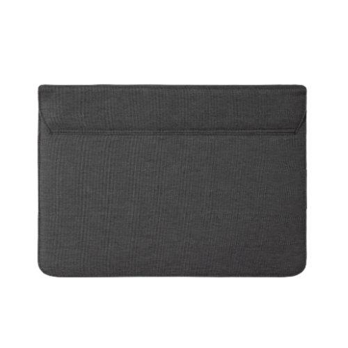 U Tui UAG Sleeve cho Macbook Tablet 13 07 bengovn