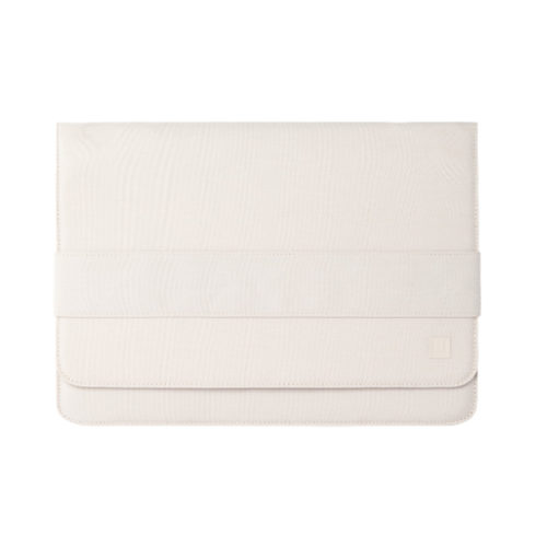 U Tui UAG Sleeve cho Macbook Tablet 13 12 bengovn