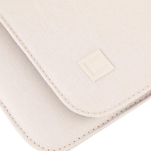 U Tui UAG Sleeve cho Macbook Tablet 13 16 bengovn