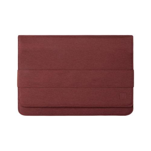 U Tui UAG Sleeve cho Macbook Tablet 16 01 bengovn