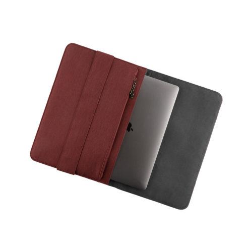 U Tui UAG Sleeve cho Macbook Tablet 16 04 bengovn