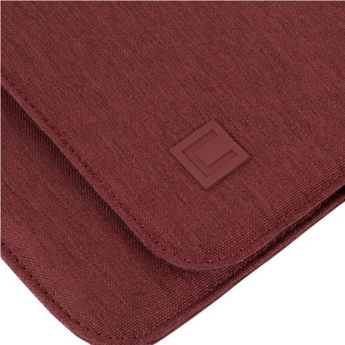 U Tui UAG Sleeve cho Macbook Tablet 16 05 bengovn