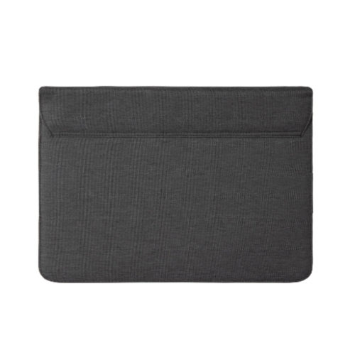 U Tui UAG Sleeve cho Macbook Tablet 16 07 bengovn