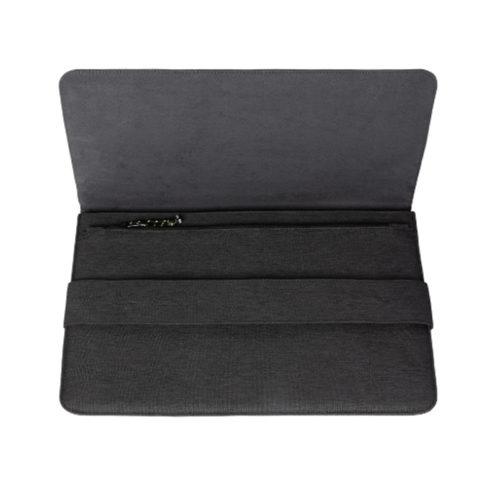 U Tui UAG Sleeve cho Macbook Tablet 16 08 bengovn