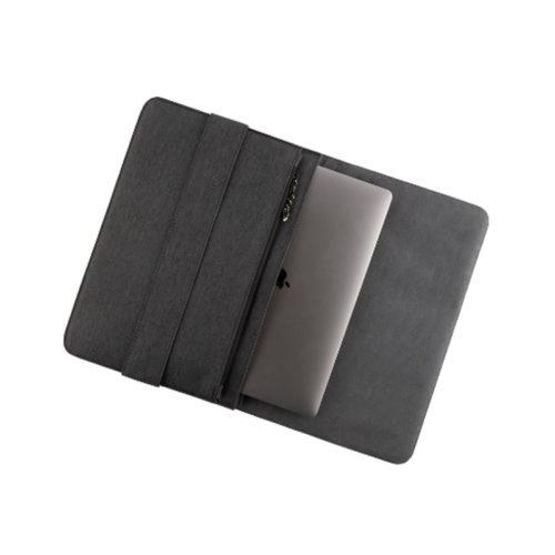 U Tui UAG Sleeve cho Macbook Tablet 16 09 bengovn