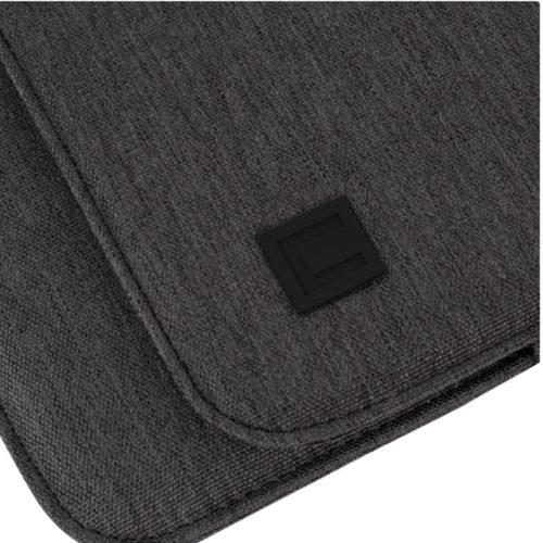 U Tui UAG Sleeve cho Macbook Tablet 16 10 bengovn
