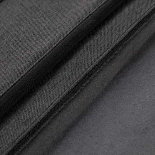 U Tui UAG Sleeve cho Macbook Tablet 16 11 bengovn
