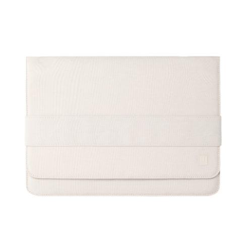 U Tui UAG Sleeve cho Macbook Tablet 16 12 bengovn