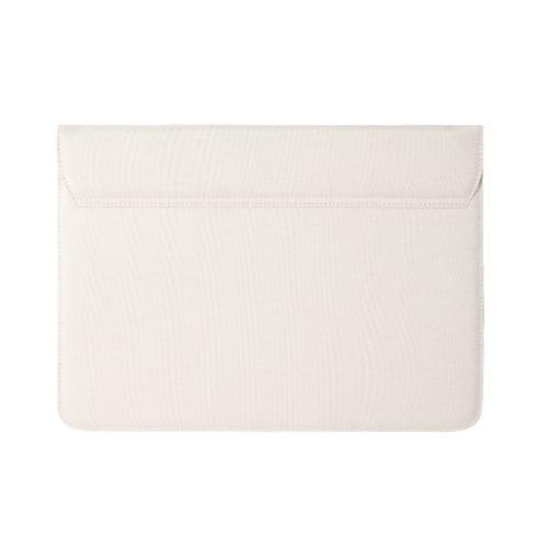 U Tui UAG Sleeve cho Macbook Tablet 16 13 bengovn