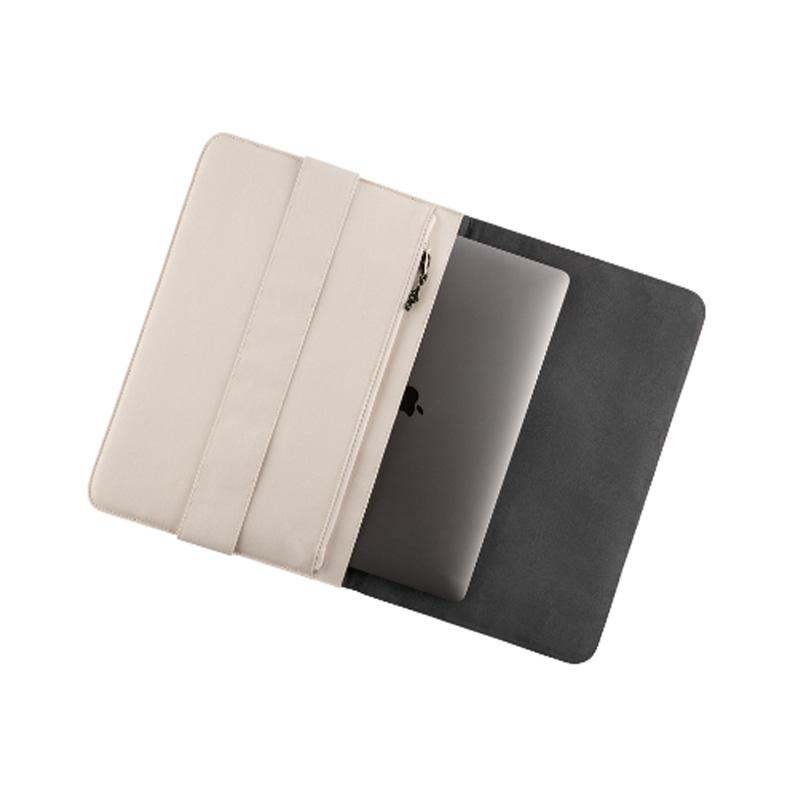 U Tui UAG Sleeve cho Macbook Tablet 16 15 bengovn