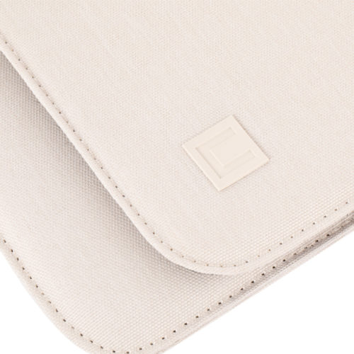 U Tui UAG Sleeve cho Macbook Tablet 16 16 bengovn