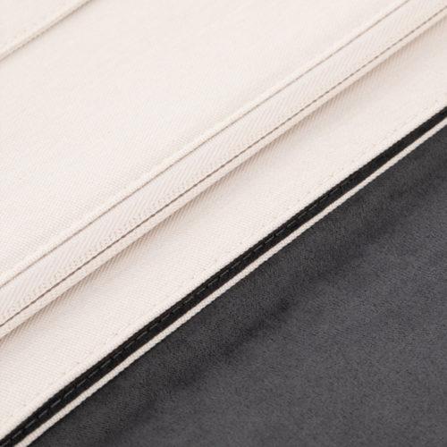 U Tui UAG Sleeve cho Macbook Tablet 16 17 bengovn