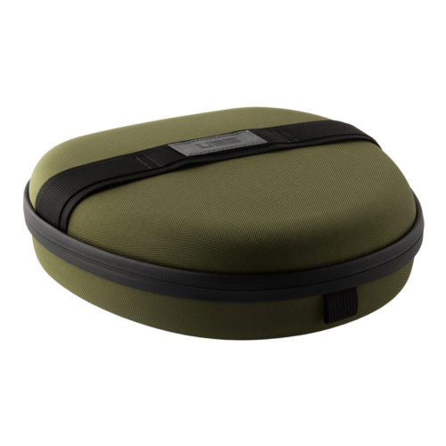 Op UAG Ration Protective cho Airpods