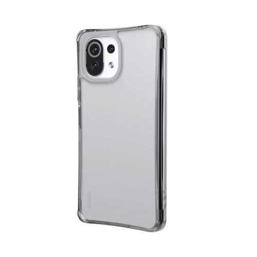 Op lung Xiaomi Mi 11 Lite 5G UAG Plyo Series 02 bengovn