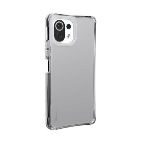 Op lung Xiaomi Mi 11 Lite 5G UAG Plyo Series 04 bengovn