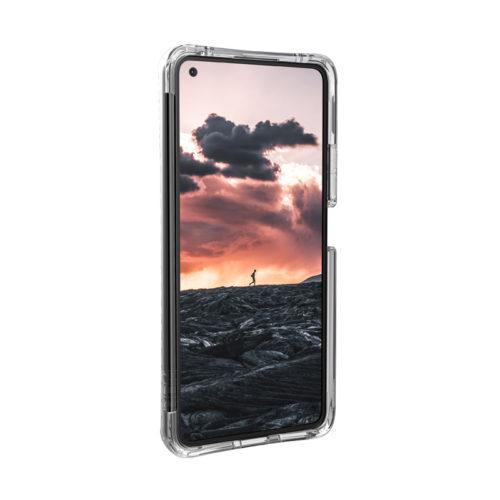 Op lung Xiaomi Mi 11 Lite 5G UAG Plyo Series 05 bengovn