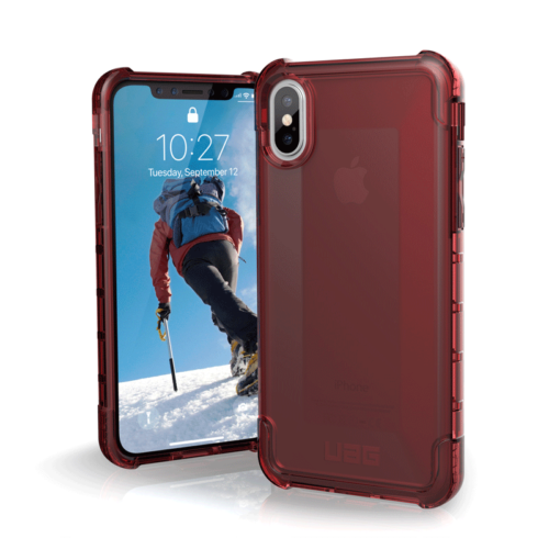 Op lung iPhone X UAG Plyo 02 bengovn