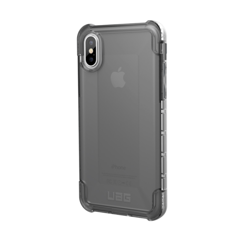 Op lung iPhone X UAG Plyo 06 bengovn 1