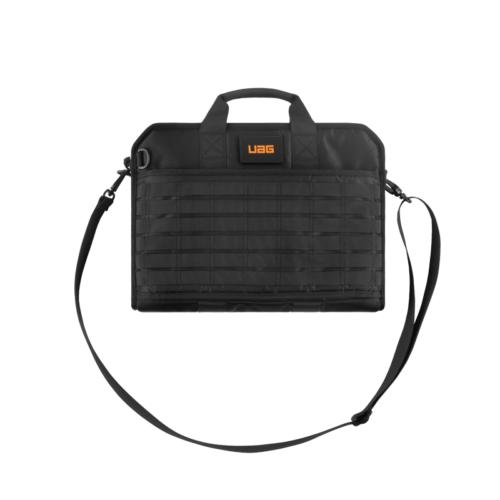 Tui chong soc Laptop 15 UAG Slim Brief 03 bengovn
