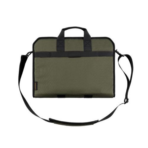 Tui chong soc Laptop 15 UAG Slim Brief 13 bengovn