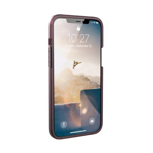 U Op lung UAG Aurora iPhone 12 14 bengovn