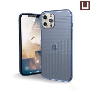 U Op lung UAG Aurora iPhone 12 19 bengovn 1