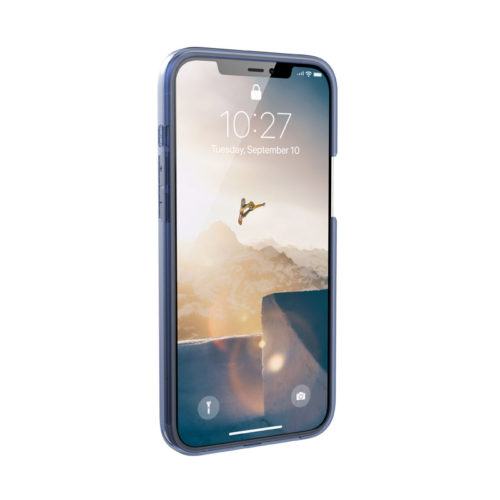 U Op lung UAG Aurora iPhone 12 23 bengovn