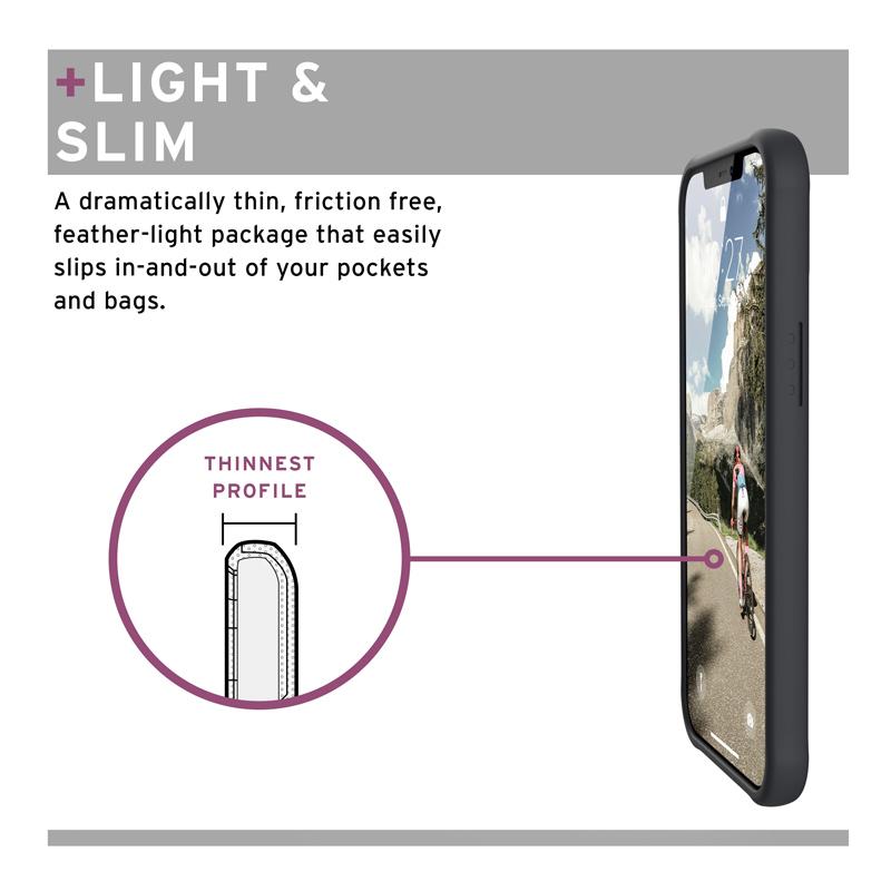 U Op lung UAG Dot iPhone 12 Pro Max 28 bengovn 1