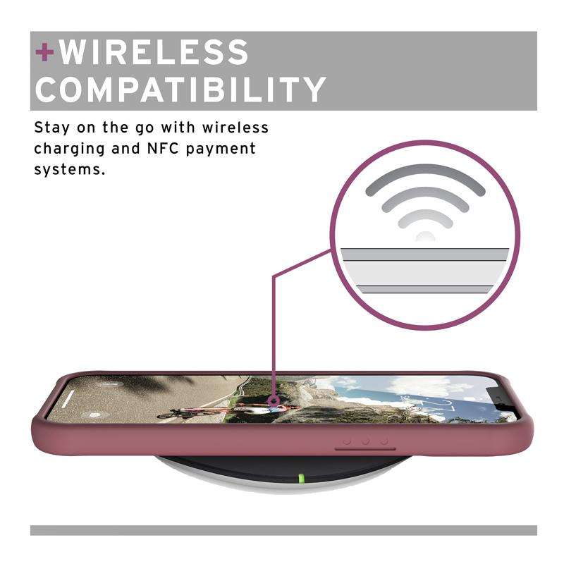 U Op lung UAG Dot iPhone 12 Pro Max 29 bengovn 1