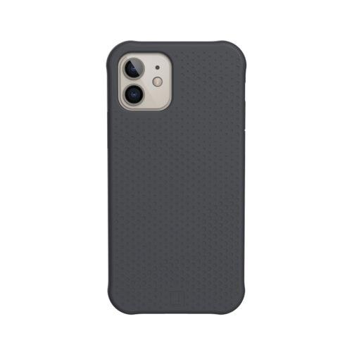 U Op lung UAG Dot iPhone 12 Pro